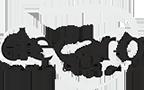 Decaro - BRAMY I OGRODZENIA - SCHODY STALOWE - BALUSTRADY SYSTEMOWE BALKONOWE - BARIERY DROGOWE
